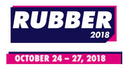 Rubber Istanbul 2018